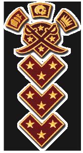 Journeyman League Patch