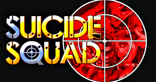 The Suicide Squad Trailer is Officially Released